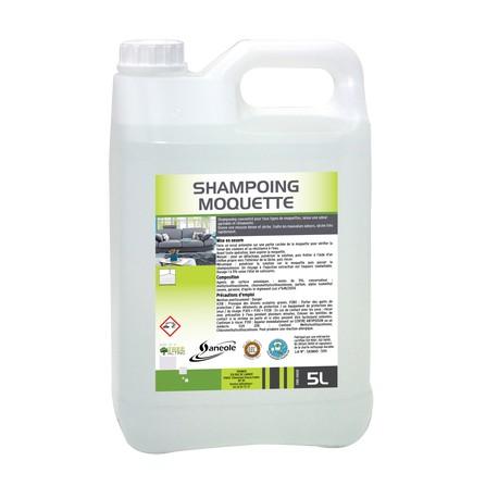 Shampoing moquette moussant - Eau ecarlate shampoing moquette ...