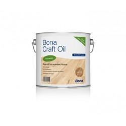 Huile entretien parquet Bona Care Oil