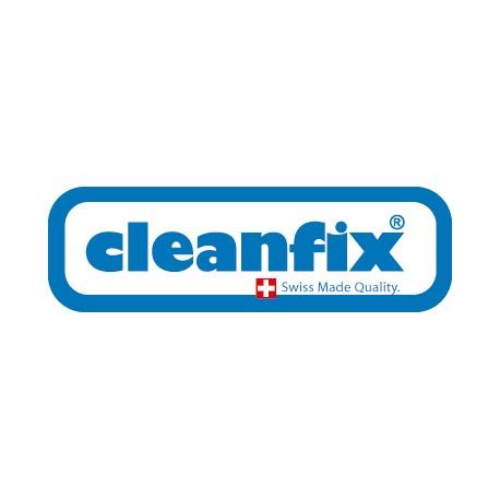 Angle de suceur droit Cleanfix