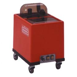 Injecteur extracteur TW 600 Cleanfix