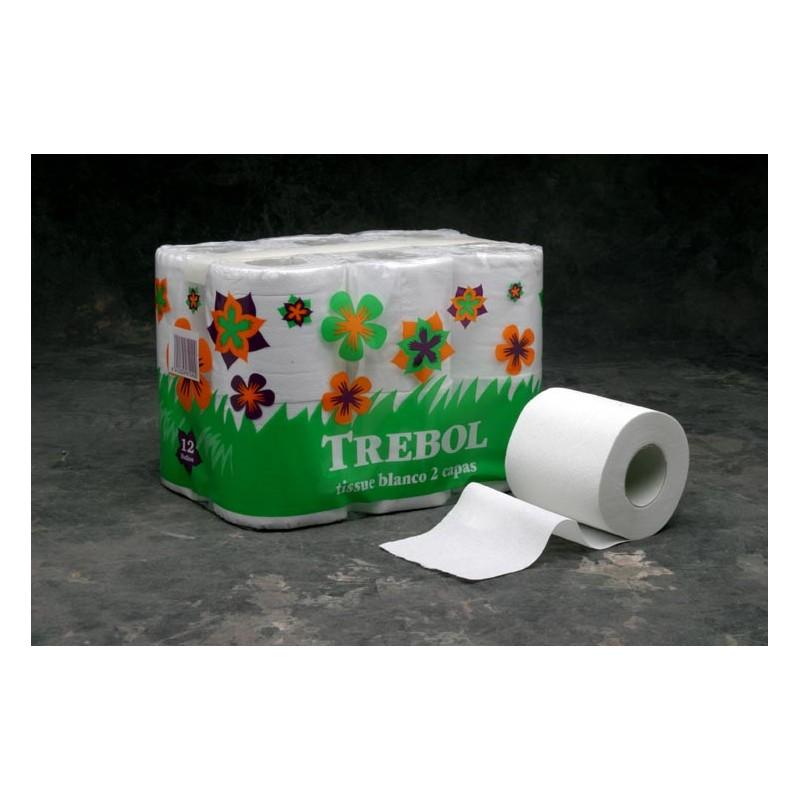 papier toilette pure ouate 140 feuilles rouleau. Black Bedroom Furniture Sets. Home Design Ideas