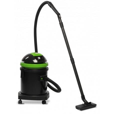 Aspirateur eau et poussière 27 litres