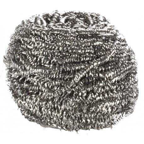 Boule inox PRO 60gr X10