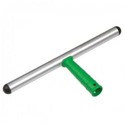 Support mouilleur unger aluminium 25