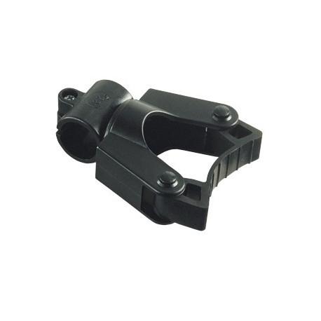 Système Toolflex pour fixation manche Ø 23 mm
