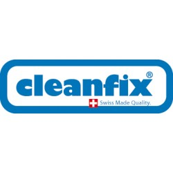 Moteur d'aspirateur Cleanfix S20