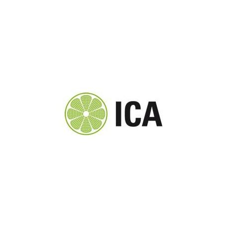 Sac aspirateur dorsal ICA IPC