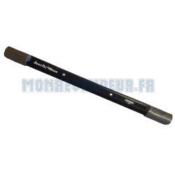 Barrette Aluminium 45cm Ninja ErgoTec®