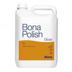 Bana  polish brillant 5l