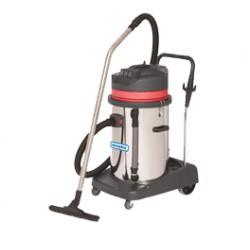 Aspirateur eau et poussière SW60 Cleanfix