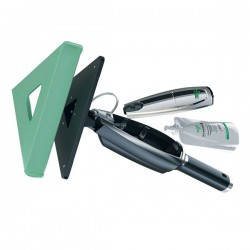 kit de nettoyage stingray