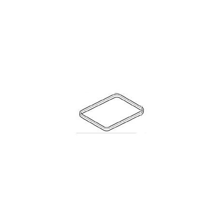 Joint de capot TW 1250 - 1240
