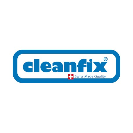 Rallonge monobrosse Cleanfix 12.5m