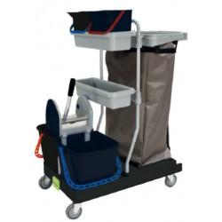 Chariot de ménage Intégral 1