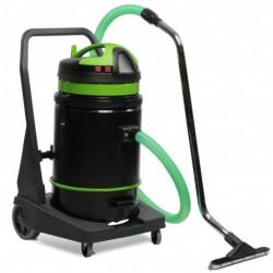 ASPIRATEURS - EAU & POUSSIÈRE 72 litres G 72/3 EPB