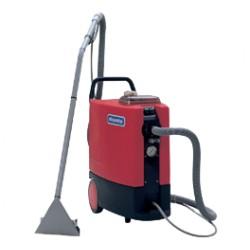 Injecteur Extracteur TW 1250 Cleanfix