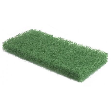Tampon pad Vert X2