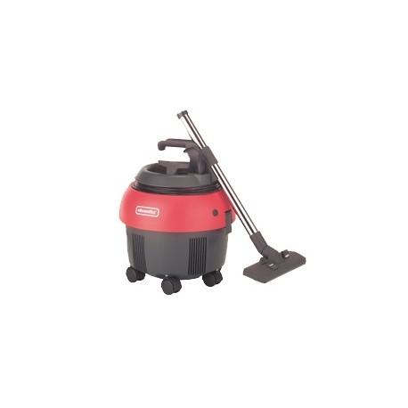 Aspirateur poussière S10+ HEPA