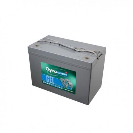 Batterie GEL 71 Ah C5