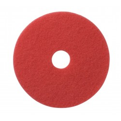 Disques rouge 432 Janex