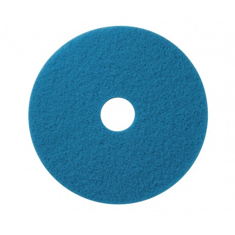 Disques bleu 432 Janex