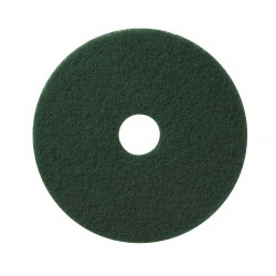 Disques vert 406 Janex