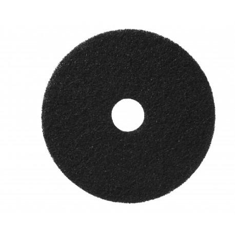 Disques noir 432 Janex