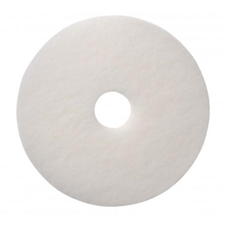 Disques blanc 432 Janex
