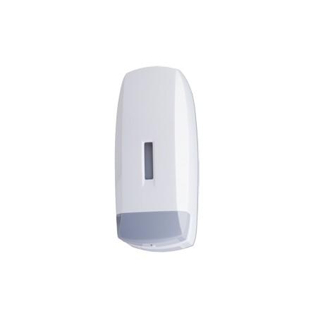 Distributeur Savon Liquide rechargeable 1L
