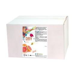 DETERGENT NEUTRE PARFUME FLORIDA 250 dosettes