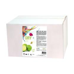 DETERGENT NEUTRE PARFUME Citron Vert 250 dosettes