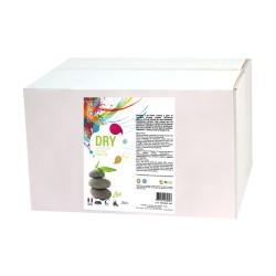 DETERGENT NEUTRE PARFUME Zen 250 dosettes