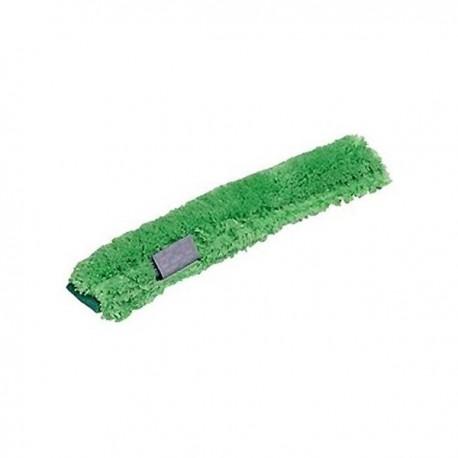 Recharge mouilleur microfibres 45cm