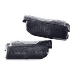 CLIPS Raclette vitre Ninja ErgoTec®