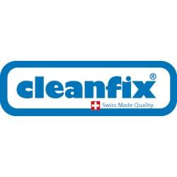 Roue monobrosse R43-53 Cleanfix