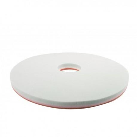Disque mélamine diamètre 432mm Janex