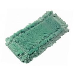 Pad lavage en microfibres