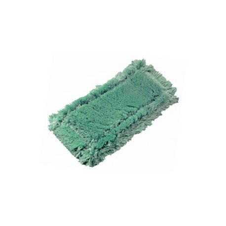 pad microfibres lavage