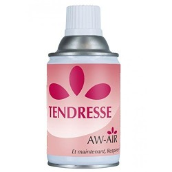 AEROSOL Tendresse AWAIR 250 ML