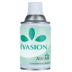 AEROSOL Evasion AWAIR 250 ML