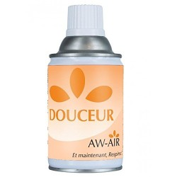 AEROSOL Douceur AWAIR 250 ML