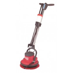 Mini monobrosse FloorMac