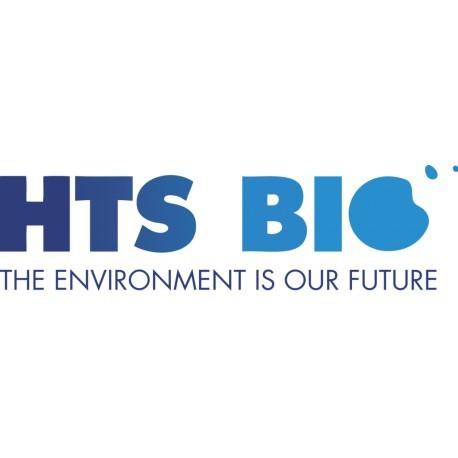 BLOCWAY BC BIOTRAITEMENT DES WC