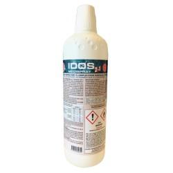 IDOS MEDISPRAY 12x1 litre
