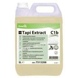 Produit Injection Extraction - C1B - TR103