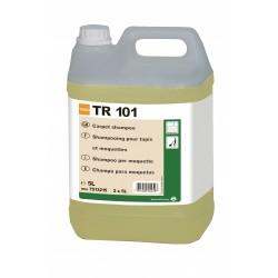 Produit Shampoing Moquette - TR101