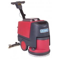Autolaveuse électrique Cleanfix RA431E