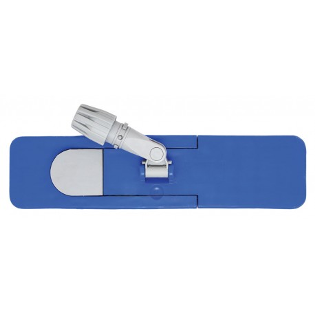 Support magnetique Poche (médical)