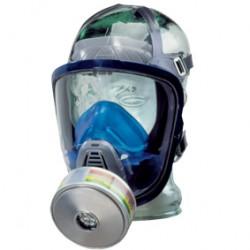 Masque complet MSA Advantage L