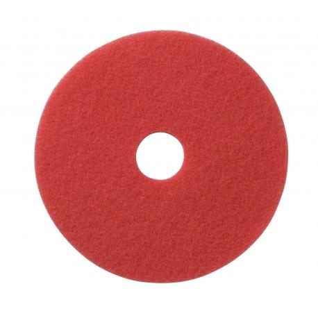 Disques rouge diam. 380